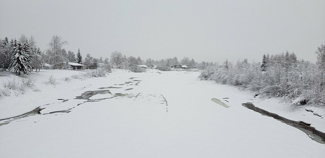 2019-01-29_Fairbanks_013