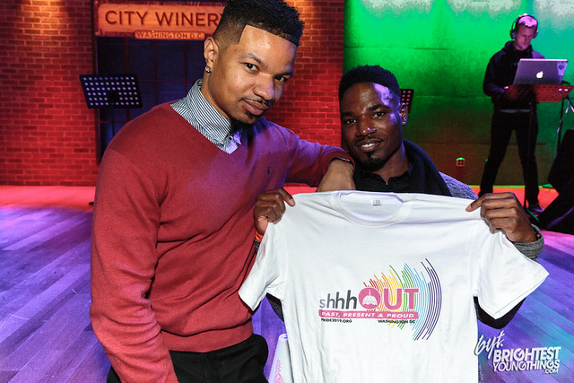 013119_CapitalPride_Reveal_at_CityWinery_tsh11
