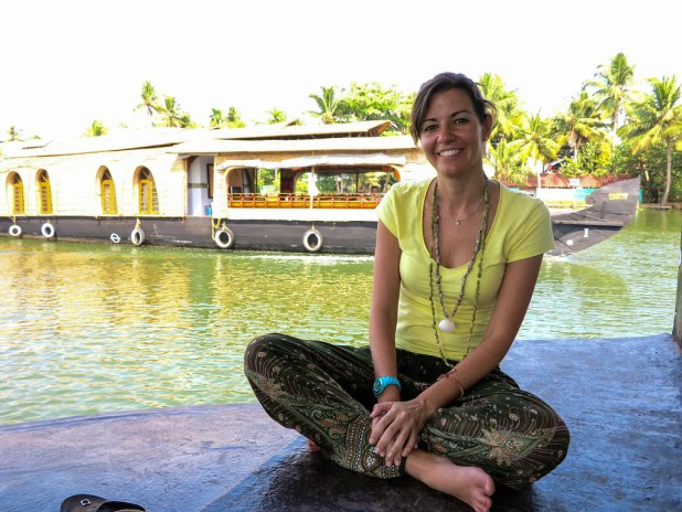 Tours en Kerala