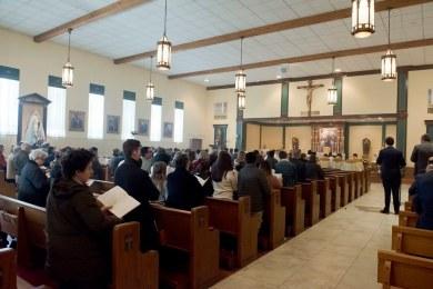 Diaconate_Clark_0144 (1280x853)