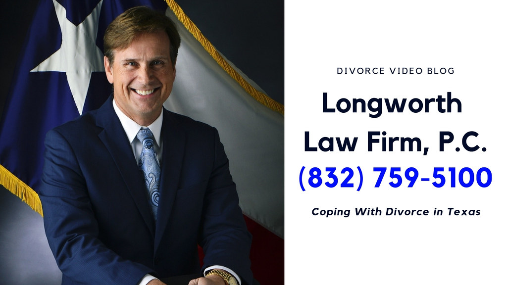 Houston Divorce Lawyer Cost
