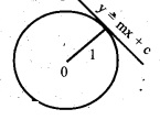 Plus Two Maths Chapter Wise Questions and Answers Chapter 9 Differential Equations 84