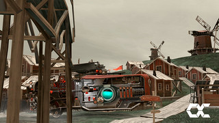 far-lone-sails-review-9-overcluster