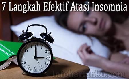 Obat Susah Tidur / Insomnia Di Apotik Kimia Farma