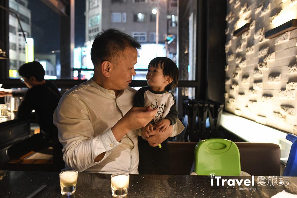 台中餐廳推薦 塩選輕塩風燒肉 (42)