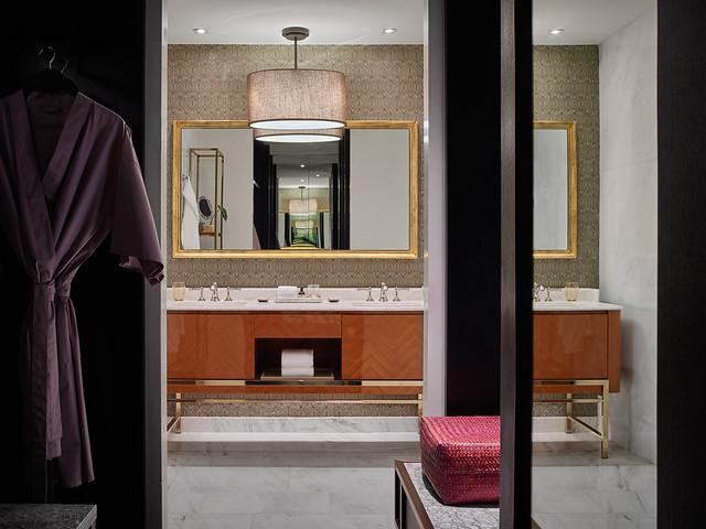 RWBKK_Manor Suite_Bathroom