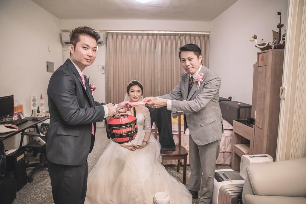 煒坦&姵如 (108)