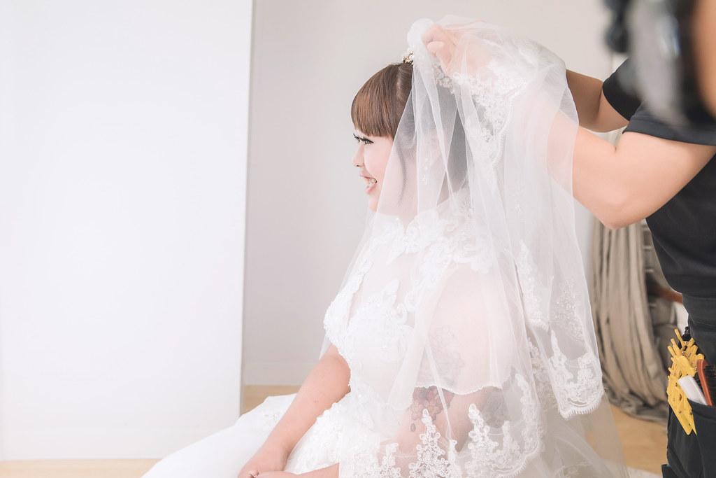 陽陽&嚕嚕 沖繩證婚 (24)