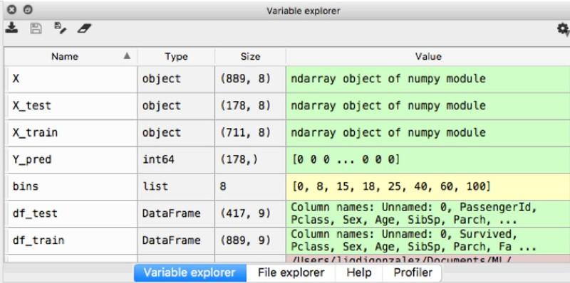 IDE-Spyder-para-Python-3