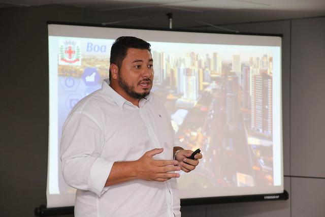 20.02.2019  Workshop de Capacitação SEI Eventos