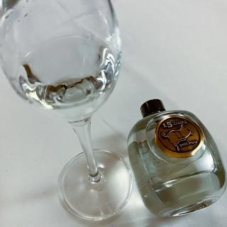 Gin-Duett