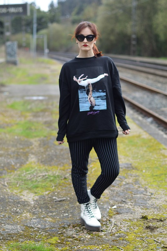 Dirty-dancing -sweatshirt-2019 (7)