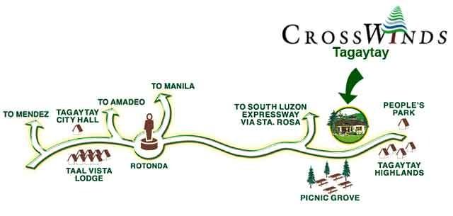 crosswinds-tagaytay-3_zpsmdcwsvem_35823753871_o