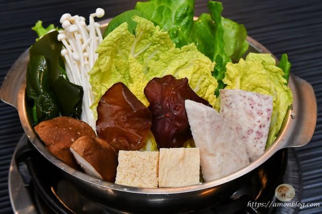 五鮮級平價鍋物-24
