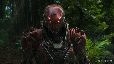 ANTHEM_BLOMKAMP_SCREENSHOT_PARTNERS_16X9_WM_01