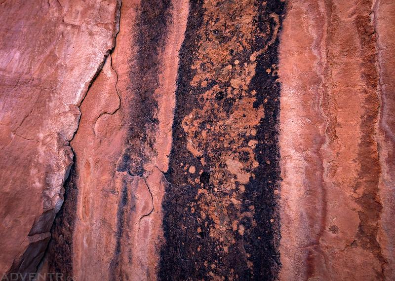 Boulder Stripe