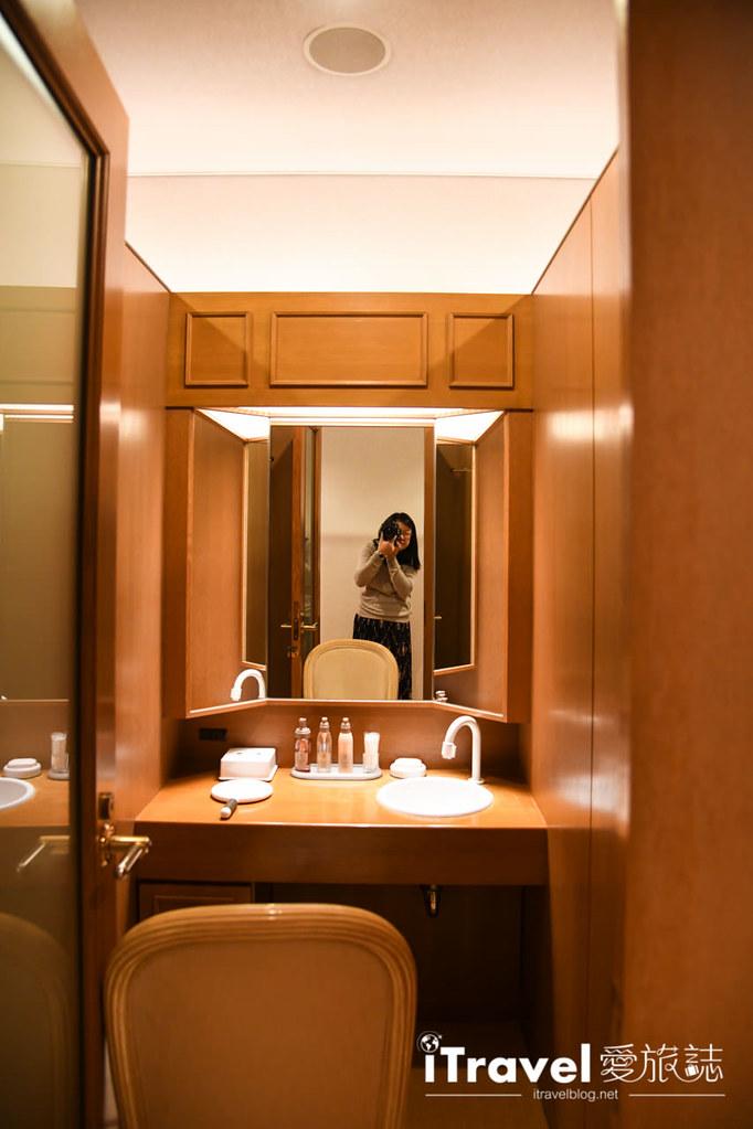 橫濱皇家花園酒店 Yokohama Royal Park Hotel (73)