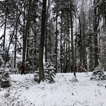 2019-01-09 Zollbrück_Fred (24)