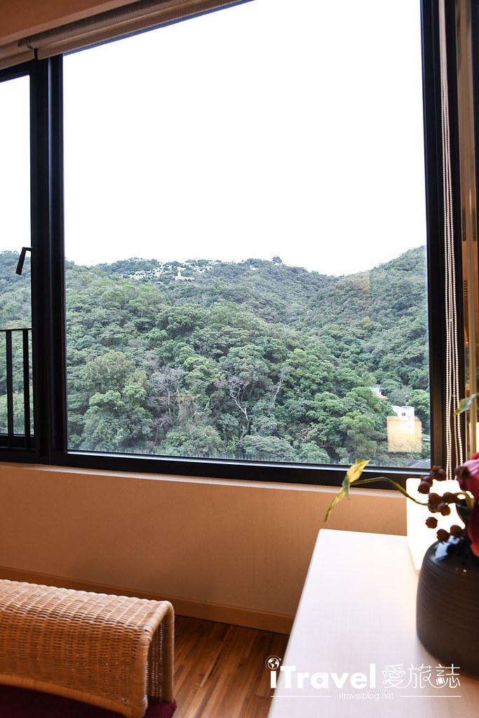 北投亞太飯店 Asia Pacific Hotel Beitou (28)