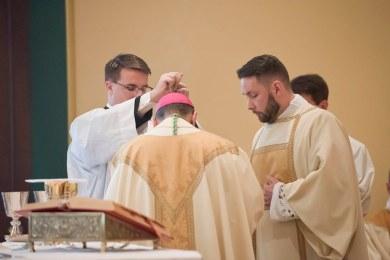 Diaconate_Clark_0206 (1280x853)