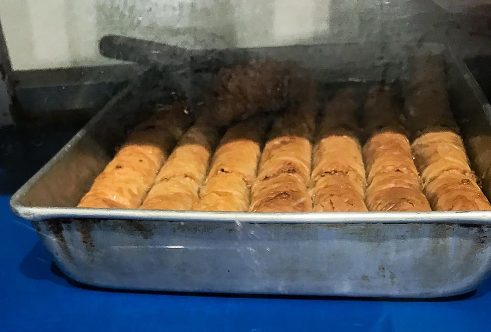 Bakery LR 3