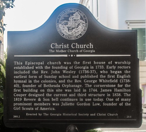 Church LR 1