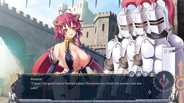 Anime djevojka lezbijski seks