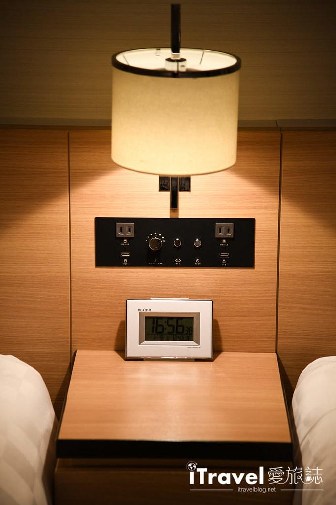 池袋太陽城王子大飯店 Sunshine City Prince Hotel Ikebukuro Tokyo (49)