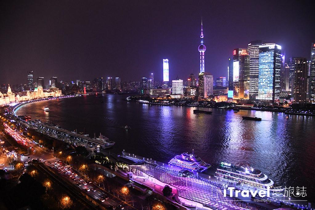 中國上海杭州行程攻略 (46)