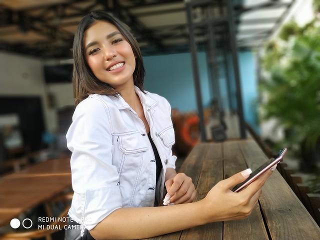 Hasil foto Redmi Note 6 Pro (1)
