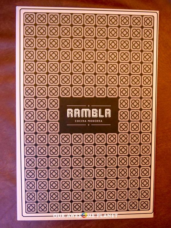 Rambla Salcedo Makati-24.jpg