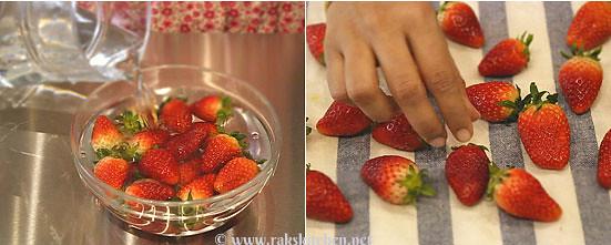 strawberry-prep-step1