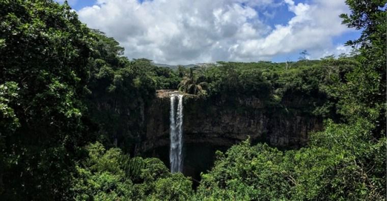 Mauritius10