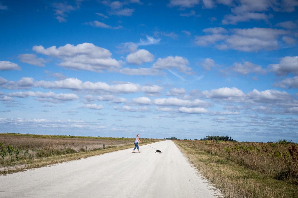 Kissimmee Prairie-001