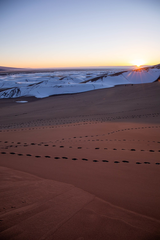 12.29. Great Sand Dunes National Park