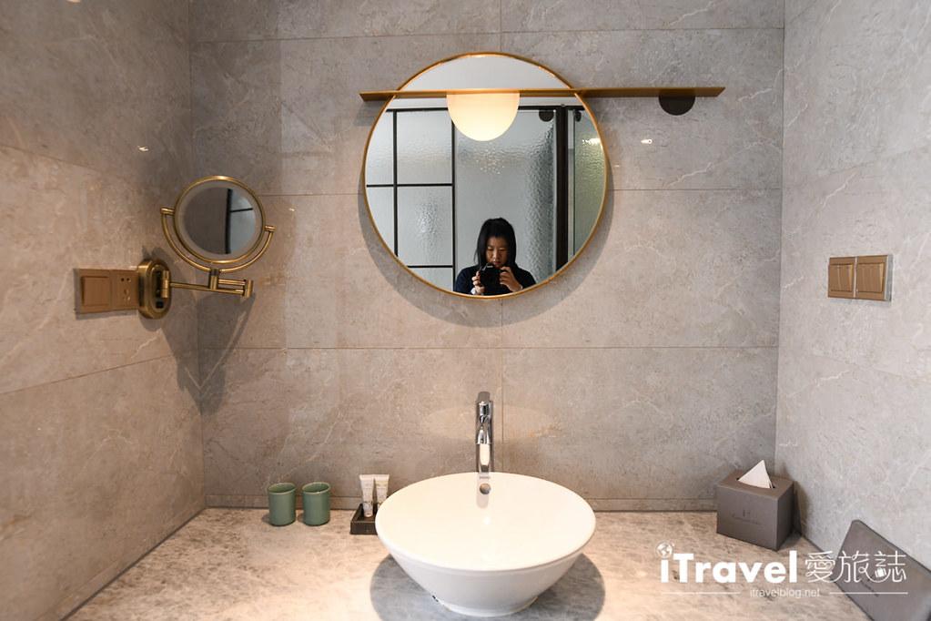 杭州皇逸庭院酒店 Hangzhou Cosy Park Hotel (50)