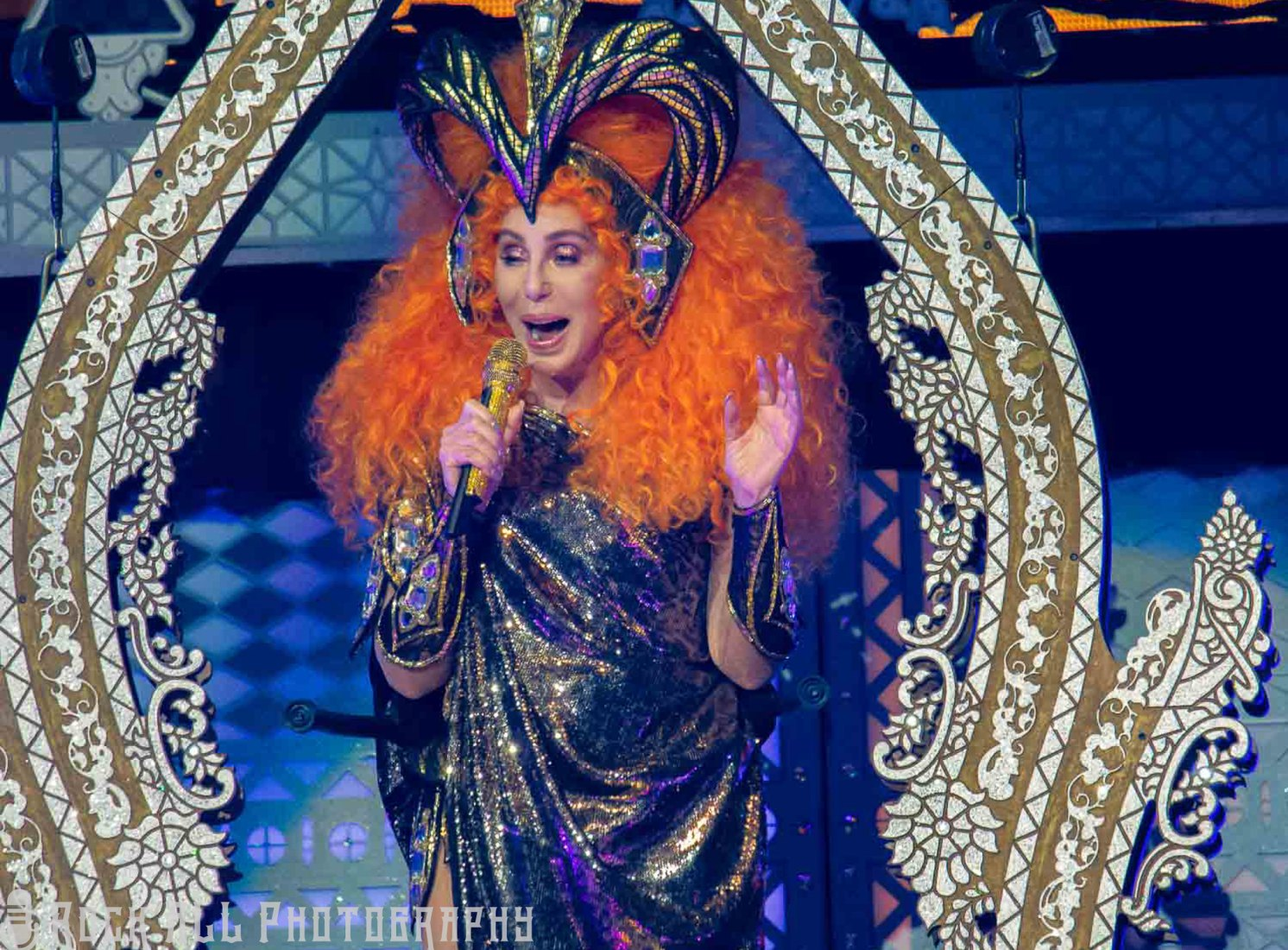 Cher-2 (1 of 1)