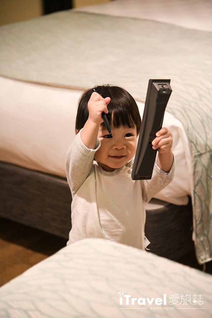 池袋太陽城王子大飯店 Sunshine City Prince Hotel Ikebukuro Tokyo (53)