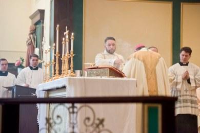 Diaconate_Clark_0212 (1280x853)