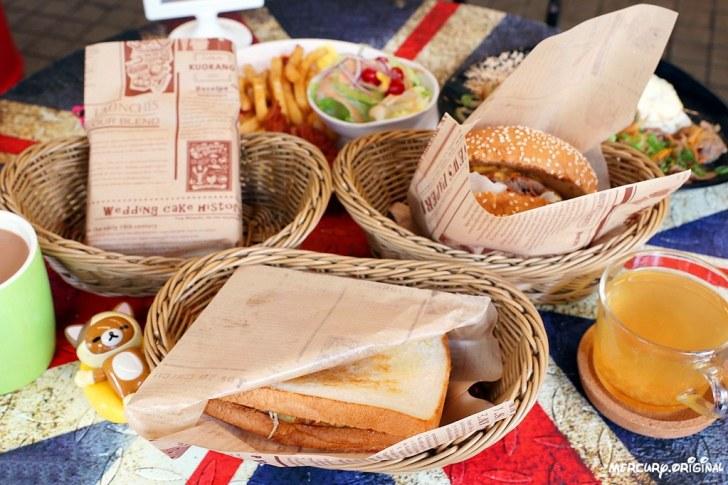 45760213415 8a95355fc9 b - 熱血採訪|台中少見韓式平價早午餐,老闆娘從韓國首爾來台,早餐就能吃到道地韓式拌飯部隊鍋