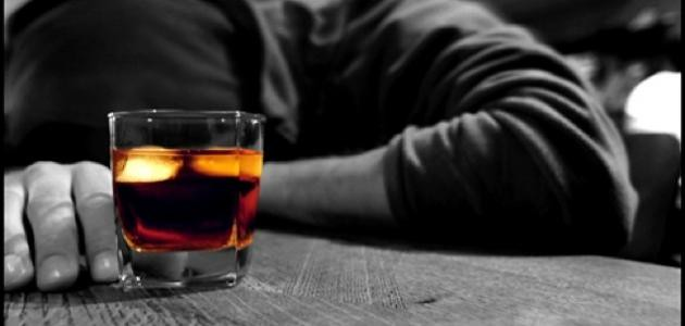 Photo of كيف أتجنب الصداع بعد شرب الكحول