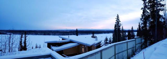 2019-02-02_Fairbanks_115