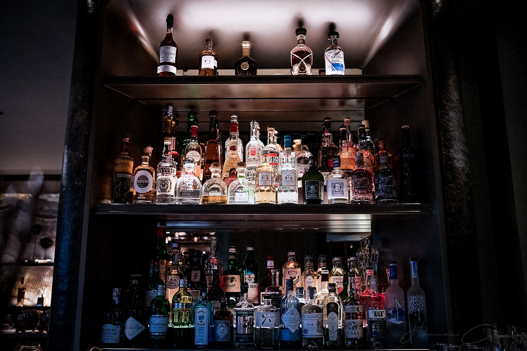 MO Bar----_-28