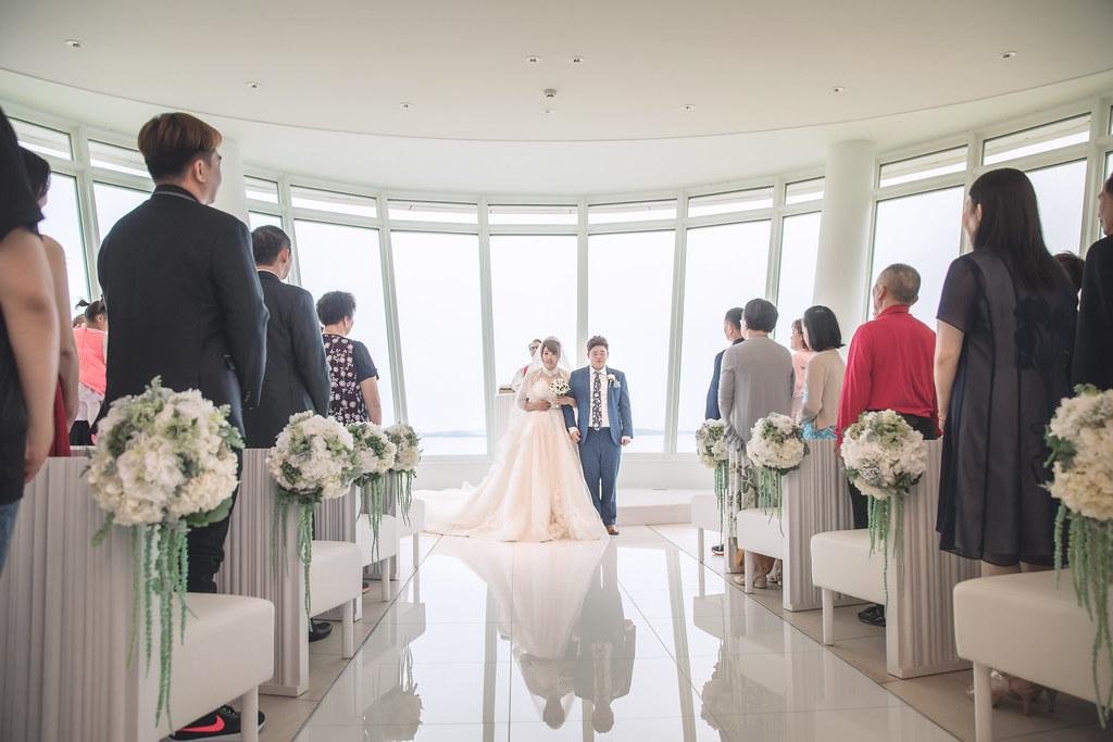 陽陽&嚕嚕 沖繩證婚 (84)