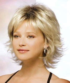 shag-hairstyles-shag-hair-styles-best-shag-hairstyles-ideas-on-long-shag-hairstyles-shag-medium-shaggy-hairstyles-for-fine-hair