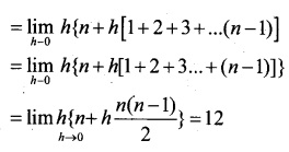 Plus Two Maths Chapter Wise Questions and Answers Chapter 7 Integrals 90
