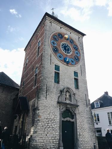 Torre Zimmer