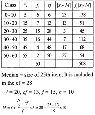 Plus One Maths Model Question Papers Paper 4A23