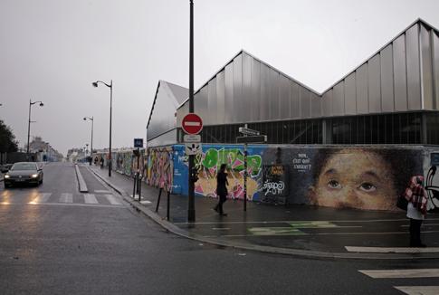19a11 Rue d'Aubervilliers_0058 variante Uti 485