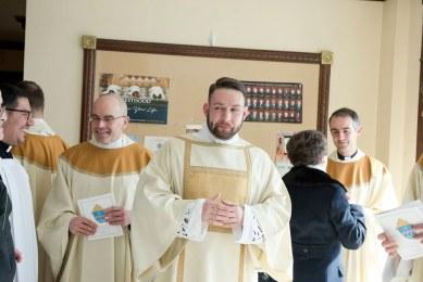 Diaconate_Clark_0305 (1280x854)